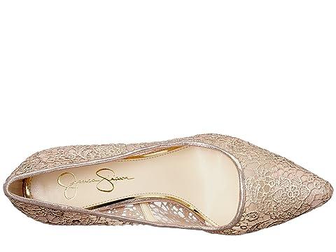 a Praylee Select Size Simpson Jessica 2 gCqTIg5
