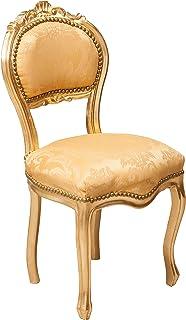 Amazon.es: silla luis xvi