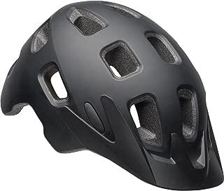 Bell Berm MIPS Bike Helmet