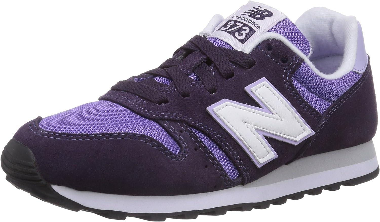 New Balance 373, Women's Trainers