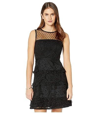 Lilly Pulitzer Kasee Dress