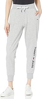 Tommy Hilfiger Women's Sweatpants