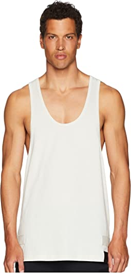 PUMA x XO by The Weeknd Tank Top