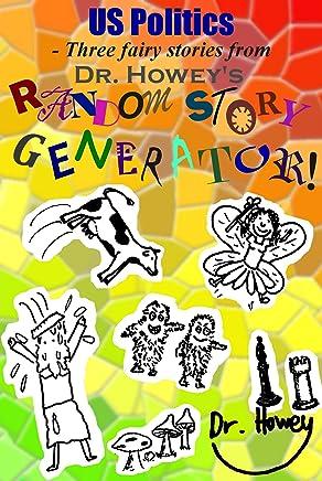 Amazon com: generators - Comics & Graphic Novels: Books