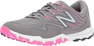 Women's Minimus Sport Golf Shoe.
