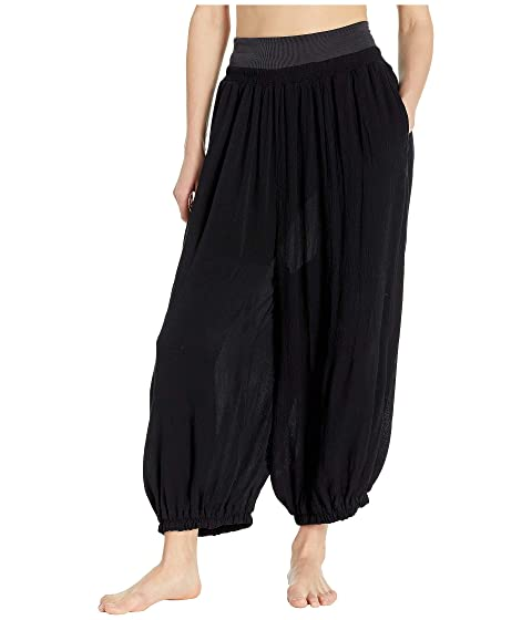 74a99824c30b Free People Movement Emery Pants at Zappos.com
