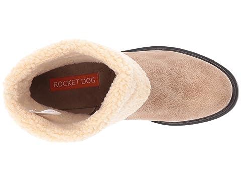 Rocket Lane Dog Lane Rocket Lane Dog Rocket Dog qnpZISwSU