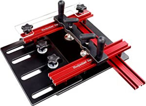 infinity professional coping sled