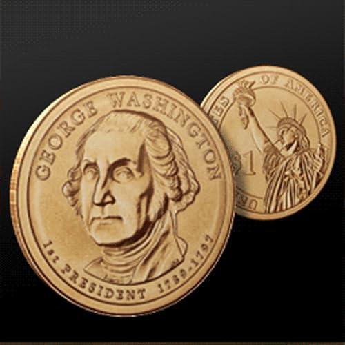 Flip a Coin - Free
