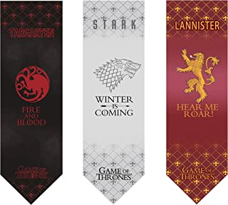 Best house of lannister banner Reviews