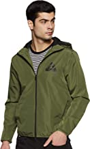People Men's Jacket