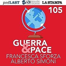 L'Ungheria di Orban di fronte alla pandemia (Guerra & Pace 105)