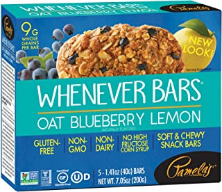 Best gluten free product samples Reviews