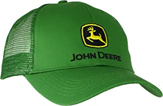 4aa9101246a Amazon.ca  John Deere - Baseball Caps   Hats   Caps  Clothing ...
