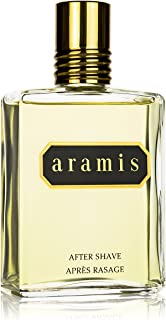 Aramis by Aramis After Shave Splash 4.2 Ounce