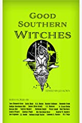 Good Southern Witches Kindle Edition