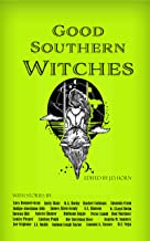 Good Southern Witches
