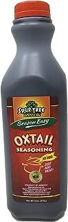 Spur Tree Jamaican Oxtail Seasoning (Medium, 33 Ounce)