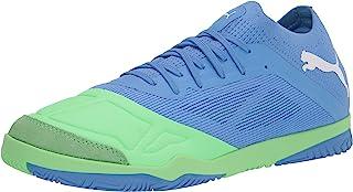Unisex-Adult Futsala Soccer Shoe