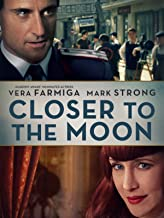Best the closer movie 2015 Reviews