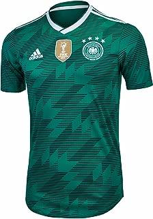 germany football jersey 2014