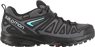Women's X Crest GORE-TEX Hiking Shoes