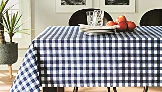 Best max studio home tablecloth Reviews