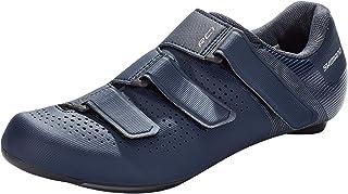 SHIMANO Zapatillas C. RC100 Unisex Sneaker