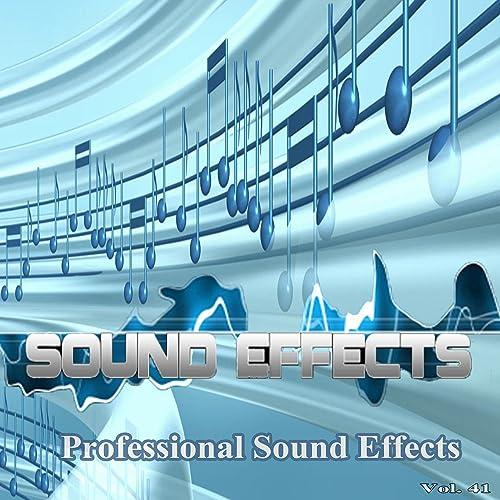 Outlet myymälä huippumuoti hyvä laatu Chopping Wood 2 by Professional Sound Effects Group on ...