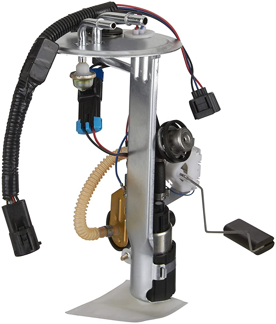 Spectra Premium SP2064H Fuel Pump and Sender Assembly