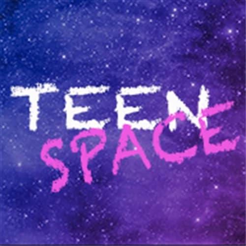 teen spaces - 9