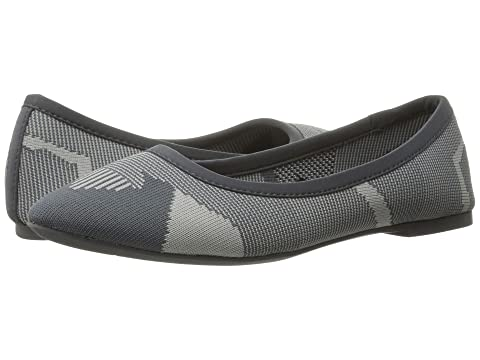 SKECHERS Cleo Wham Charcoal/Grey Free Shipping Really Clearance View Best Online HuFFb5