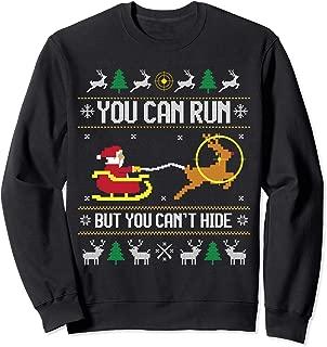 Best deer ugly sweater Reviews