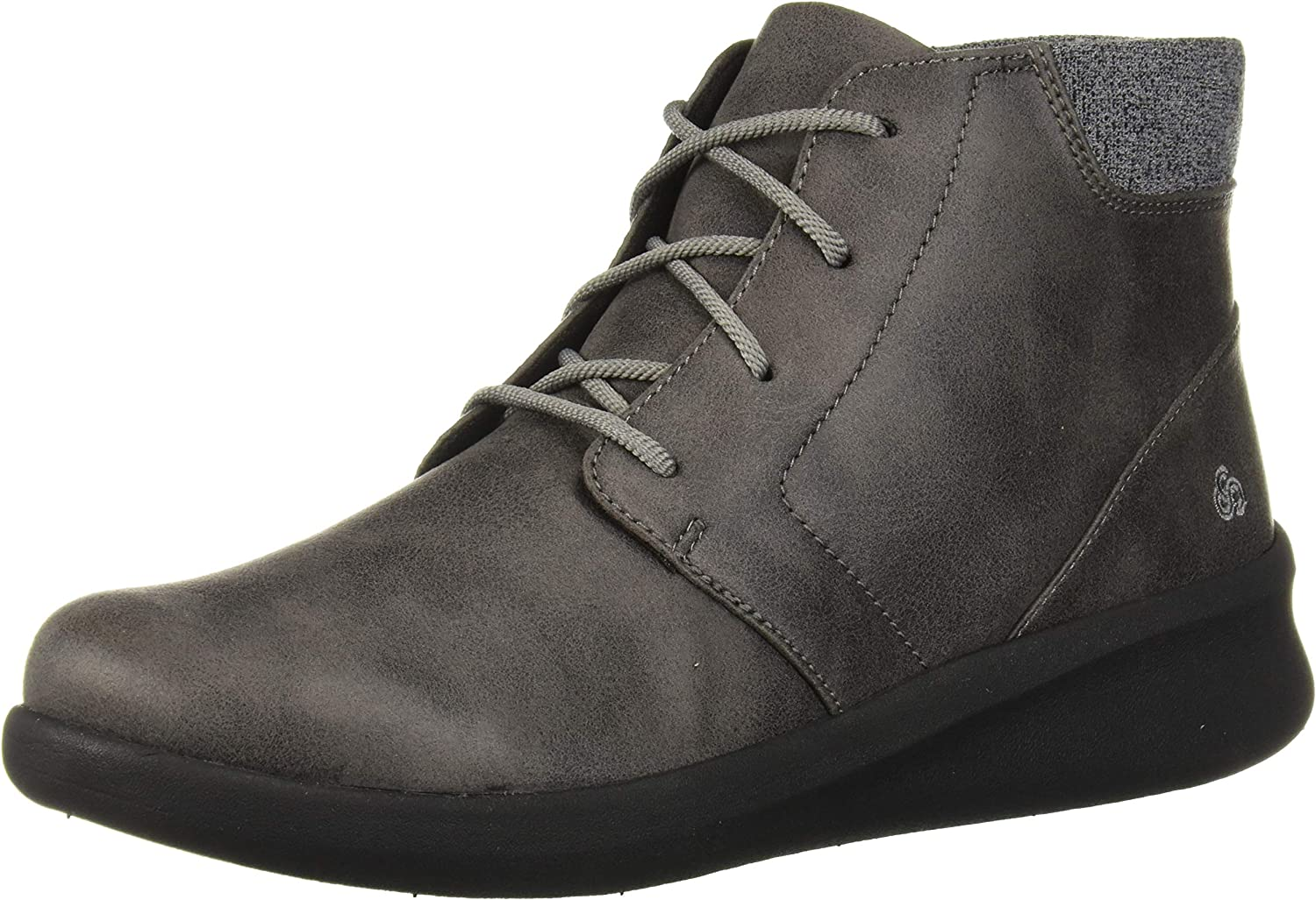 Clarks Rapid rise Women's Sillian 2.0 Ankle Boot New products, world's highest quality popular! Way