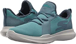 SKECHERS - Go Run Mojo - Go Therm 360