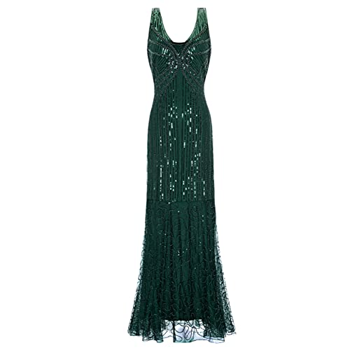 Long Dark Green Prom Dresses Amazon Com