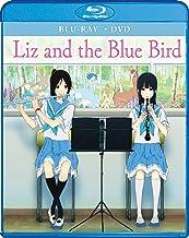 Liz & The Blue Bird Combo