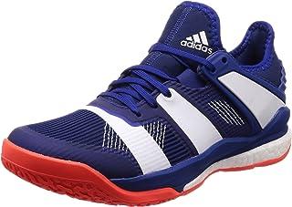 adidas Men's Stabil X Handball Shoes