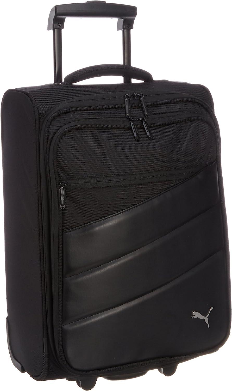 Team Trolley Bag : Amazon.fr: Bagages
