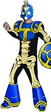 Rubies Skylanders Swap Force Chop Chop Costume, Child Medium