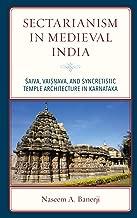 Best karnataka history books Reviews