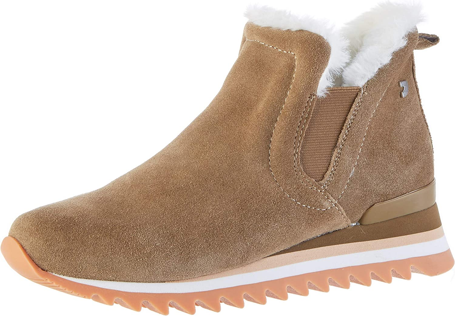 GIOSEPPO Women's Max Fort Worth Mall 68% OFF Trainers Low-Top EU Sneakers