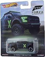 Best hot wheels ford raptor for sale Reviews