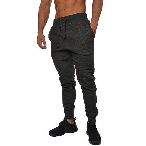 5549050fb Gym Activewear: Amazon.com