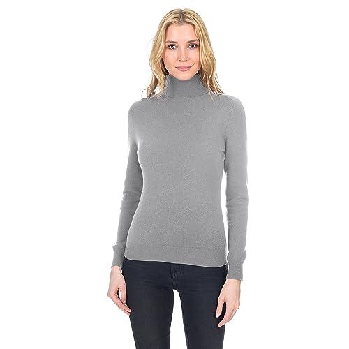 7e4e926a471b Cashmere Sweaters Women s  Amazon.com
