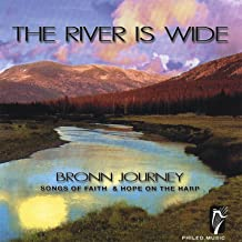 Best the river is wide song Reviews