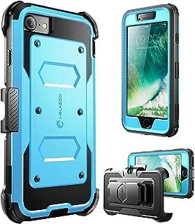 Best is my iphone 7 waterproof Reviews
