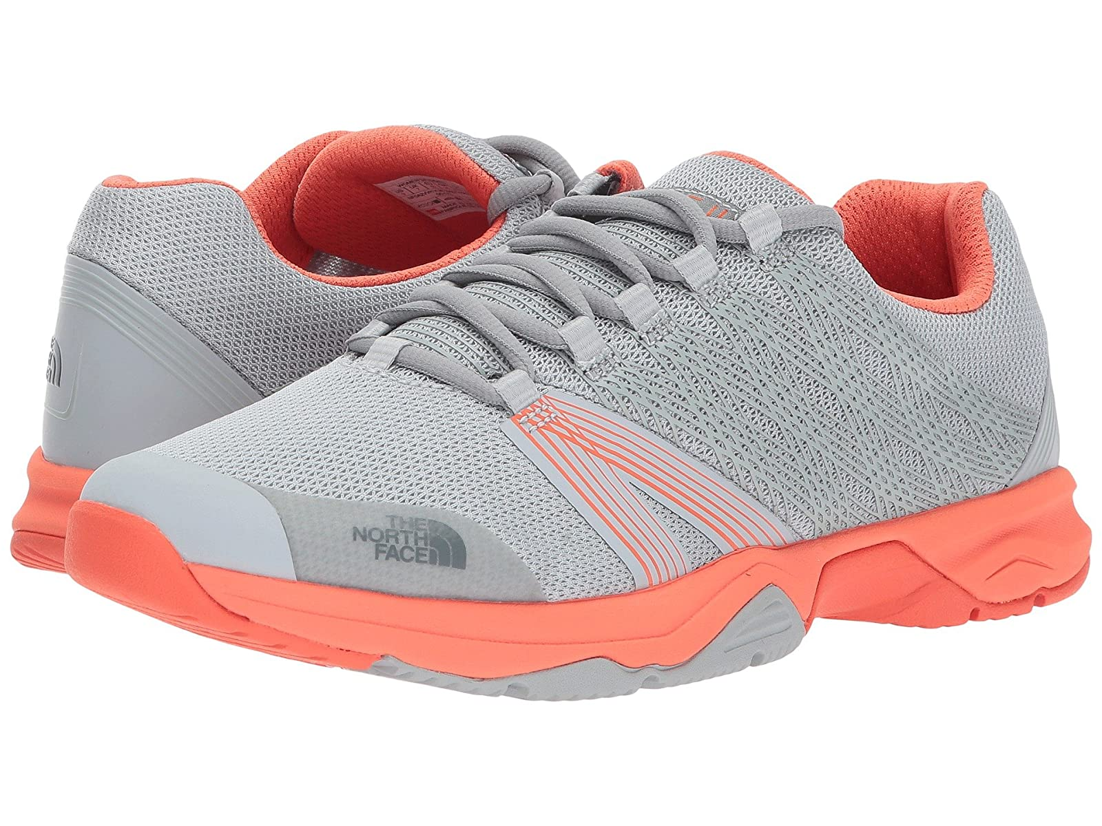 The North Face Litewave Ampere IICheap and distinctive eye-catching shoes