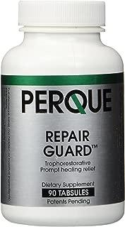 Perque - Repair Guard 90 tabs