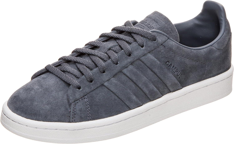 Adidas Originals BB6764, sautope da ginnastica Uomo